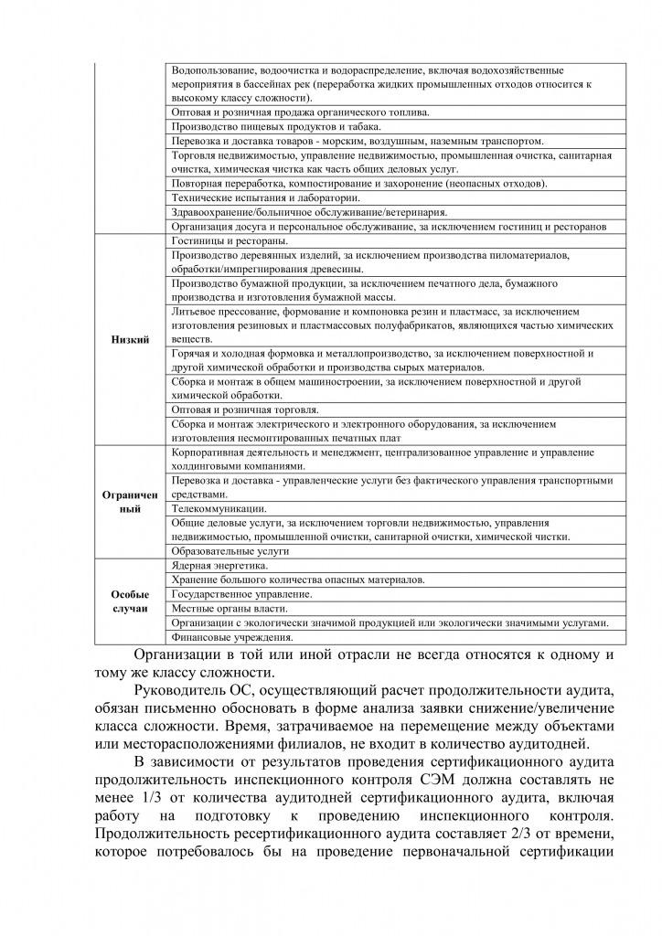 Расчет стоимости сертификации СМ-2019 (2)-4